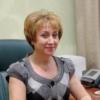 Домнина Марина Анатольевна