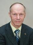 Шандаров Станислав Михайлович