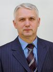 Теущаков Олег Александрович