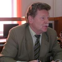 Грик Николай Антонович