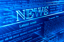 Новости и объявления