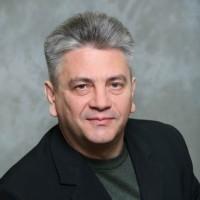 Осипов Игорь Владимирович