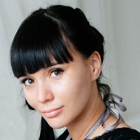 Кузьменко Ольга Анатольевна