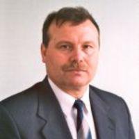 Кручинин Владимир Викторович