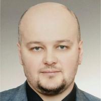 Носуленко Александр Владимирович
