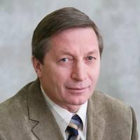 Троян Олег Ефимович