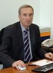 Шиняков Юрий Александрович