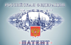 Иллюстрация: vashiznaki.nichost.ru