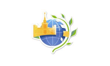 Студентка ГФТУСУР приняла участие вмеждународной научной конференции студентов, аспирантов имолодых учёных «Ломоносов»