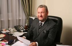 Ректор ТУСУРа вошёл всостав экспертного совета