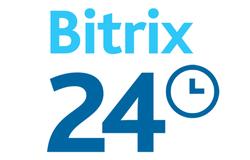 ВТУСУРе пройдёт лекция «Управление проектами иведение персональной клиентской базы всистеме «Битрикс24»»