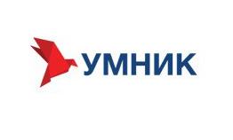 ВТУСУРе начались внутривузовские отборочные этапы участников впрограмму «УМНИК – 2016»