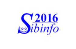 ВТУСУРе состоится финал XVIВсероссийского конкурса-конференции студентов иаспирантов поинформационной безопасности SIBINFO — 2016