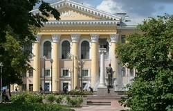 ТУСУР подписал новый договор осотрудничестве