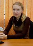 Юрченкова Елена Анатольевна