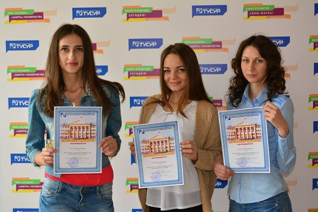 Победители БК «Корпорация»