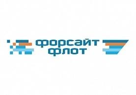 ТУСУР принимает участие в«Форсайт-флоте 2016»
