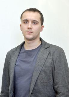 Loshilov