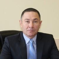 Алексеев Андрей Геннадьевич