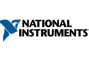 ТУСУР иNational Instruments: новые направления сотрудничества