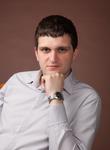 Ноздреватых Борис Федорович