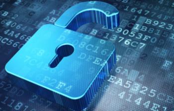 ВТУСУРе разработают технологию защиты информации длямобильных устройств