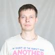 Мордовченко Кирилл Петрович