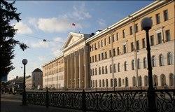 ТУСУР принимает участие в«Технопром – 2016»
