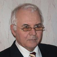 Смирнов Геннадий Васильевич