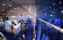 Фотография: www.httpitforum.admhmao.ru