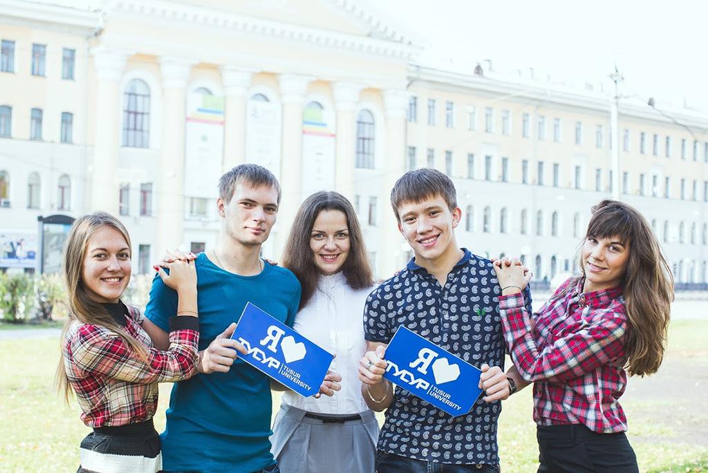 Выездные приёмные комиссии ТУСУРа начали работу