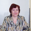 Брудная Людмила Степановна