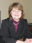 Винокурова Нина Николаевна