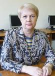 Кадулина Любовь Борисовна