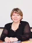 Нижевич Евгения Ивановна
