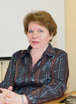 Тараканова Ольга Ивановна