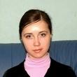 Ёлкина Дарья Михайловна