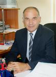 Туев Василий Иванович
