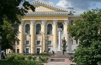 ТУСУР признан эффективным университетом