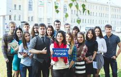 Студенты ТУСУРа составили портреты клиентов российских изарубежных банков, определили, каквычислить мошенника, иопровергли гороскопы