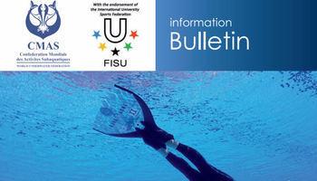 Студентка ТУСУРа принесла России победу намеждународных соревнованиях поподводному спорту