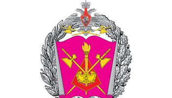 Осенний призыв внаучную роту Военной академии материально-технического обеспечения