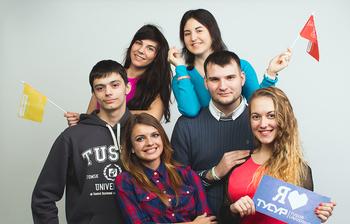 Пресс-релиз от6 июля 2016 г.Выпускники ТУСУРа зарабатывают больше выпускников других томских вузов