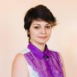 Алеева Камиля Рахимуллаевна