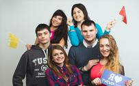 TUSUR alumni are the highest-paid graduates of Tomsk universities