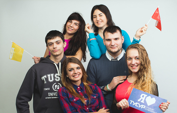 TUSUR alumni are the highest-paid graduates of Tomsk universities