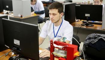 Магистратура ТУСУРа – основа успешной карьеры