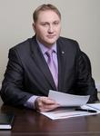 Конев Антон Александрович