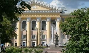 ТУСУР выступил спредложением ввести новую категорию университетов