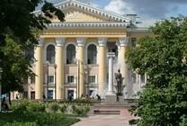 ТУСУР выступил с предложением ввести новую категорию университетов